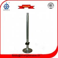 Buy cheap Quality SKL 8NVD48A-2U OEM Marine Check Exhaust Engine Valve from Wholesalers
