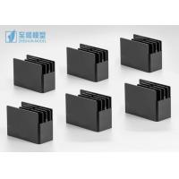Buy cheap Plastic CNC Prototype Machining /3D Prototype CNC Machined Components from Wholesalers