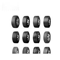 Buy cheap Natural Rubber Material Auto Spare Parts / Vehicle Automobile Tyres from Wholesalers