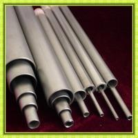 Buy cheap UNS S4473 AL 29-4C Superferritic Stainless Steel Tube for Furnaces , High from wholesalers