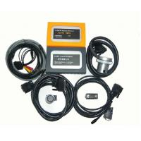 China BMW Diagnostic Scanner With RS232/485 Interface on sale