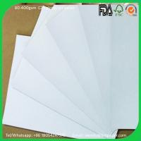 China Different Types of Art Paper on sale