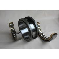 China non standard bearing manufacturers thin wall bearing manufacturers 02BCPN240mmGREX factory