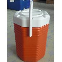 Buy cheap 5GAL cooler bucket -Plastic lunch box-Milk bucket water cooler HH702 from Wholesalers