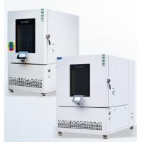 Buy cheap Rapid Change Temperature Humidity Alternating Test Chamber(ESS Test Chamber) from Wholesalers