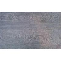 Register emboss Laminate flooring
