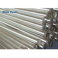 China 303 25mm  Stainless Steel Round Bar Rod 9Cr18Mo With Bright Surface on sale
