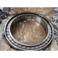 Buy cheap High Load SL045028-PP Needle Roller Bearings 140*210*95mm GCR15 from Wholesalers