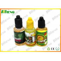 Buy cheap MENG Sweet Taste Electronic Cigarette Liquid CE ROHS Like Juices from Wholesalers
