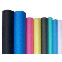 Buy cheap Filled Ptfe Rod Products from Wholesalers