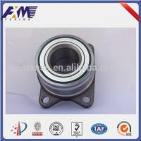 Buy cheap FXM High Precision Wheel Hub Bearing DACF1091 Wheel Bearing from Wholesalers