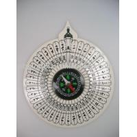 Buy cheap 2012 mecca muslim compass from Wholesalers