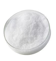 China CAS 99-76-3 Methylparaben Natural Food Preservatives factory