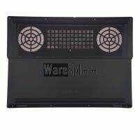 Buy cheap AP17L000100 Laptop Bottom Case Cover For Lenovo Legion Y7000 Y7000-15 Y530 from Wholesalers