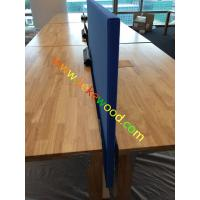 Buy cheap UV rubberwood  table top from Wholesalers