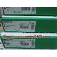 Selling Lead for Schneider Electric LXM05AD14N4 New in stock