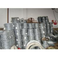 China barbed wire/barbed wire fence/bob wire fence/barbed wire by the foot/barbed wire fence post/fake barbed wire factory