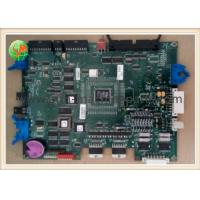 Buy cheap 58xx NCR ATM Parts 445-0673476 Cash Dispenser Control PCB Board 5886 4450673476 from Wholesalers