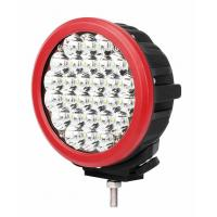 China 7D super bright led work light high quality,cheaper price HCW-L140241 140W factory