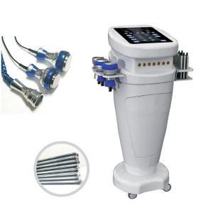 Buy cheap Medical Ultra / Ultrasound Cavitation Fat Reduction Machine Salon Use from Wholesalers