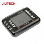 Master MST-3000 Full Version Universal Motorcycle Scanner Fault Code Scanner for