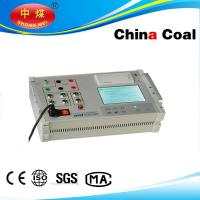 China Switching characteristics tester factory