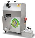 Stainless steel sugar cane juice making machine/sugar cane juice extractor