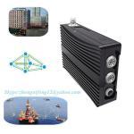 Buy cheap Digital TDD-COFDM Ethernet AV transceiver for VoIP communication from Wholesalers