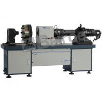 China NZW-3000 Computerized Axial Torque Load Joint Testing Machine, Easy and Safe Operation factory