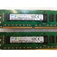 Buy cheap 8GB Server Power Supply 2Rx4 PC3L-10600R DDR3 Memory UCS-MR-1X082RX-A 15-13567-01 from Wholesalers