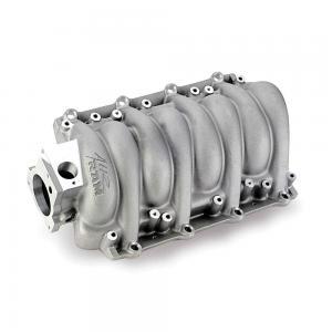 Buy cheap Custom Die Casting Auto Motorcycle Carburetor Polish Aluminum Intake Manifold from Wholesalers