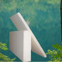 China excellent thermal-insulation light weight non-asbestos calcium silicate board on sale