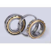 Quality NN3018/P5 Cylindrical Roller Bearing NU236 NJ228 Steel Inner Ring Textile Metallurgy Mining Bearing for sale