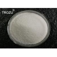 Buy cheap White Water Treatment Agent Cetyltributylphosphonium Bromide HBB CAS14937-45-2 from Wholesalers