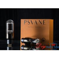 Buy cheap For Audio Amplifier PSVANE Acme Series A845 WE845 power triode radio transmitting 845 845B vacuum tube from Wholesalers