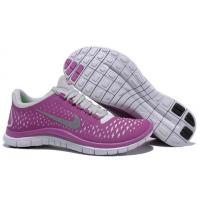 Buy cheap wholesale Nike free  shoes for women,nike air max ,nike sneakers from wholesalers