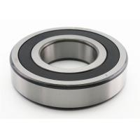 China SKF Deep Groove Ball Bearing Chrome Steel 6313 ZZ 2RS 2Z Bearing P0 Precision on sale