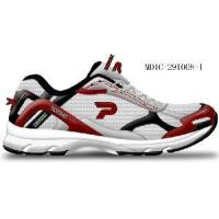 Buy cheap New Design Running Shoe (AFR 020) from wholesalers