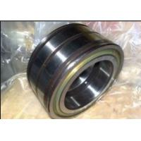 Buy cheap SL045048PP-2NR Cylindrical Double Row Roller Bearing for Rolling Mill from Wholesalers