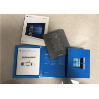 Buy cheap Flash Drive Microsoft Windows Operating System Software , Free Operating System from wholesalers
