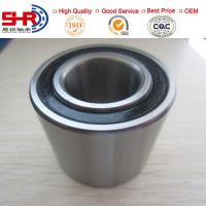 China Japan Auto Front Wheel Hub Bearing 30KWD01AG3 on sale