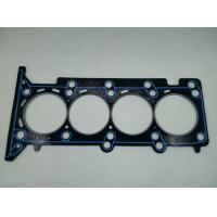 Buy cheap Metal Gasket Cylinder Head Engine Spare Part For Chevrolet New Sail  24103194 from Wholesalers