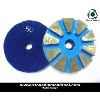 Buy cheap polishing disc from Wholesalers