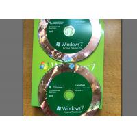 Buy cheap 100% Original Win 7 Home Basic Download , Windows 7 Premium 64 Bits For PC from Wholesalers