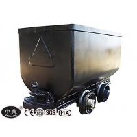 Buy cheap See all categories Fixed Mine Wagon from Wholesalers