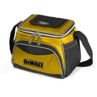 Quality Hot-selling high quality Cooler bag Ice bag Picnic bag insulated cooler case wholesale