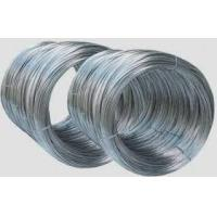 Buy cheap 600-800MPa EPQ Wire Bright Surface Finishing 201 304 201 Cu Material from Wholesalers