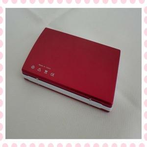 China Blue pcsc USB-SIM Card Reader factory