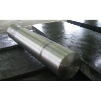 China Construction 201 202 Stainless Steel Round Bars JIS , Dimensions 6mm - 350mm on sale