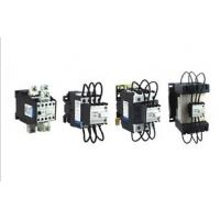 Buy cheap Small Low Voltage Protection Devices , Fantasy Capacitor Contactor from Wholesalers